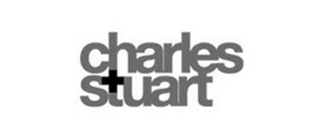 charles-stuart