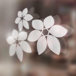 floral-logo-sample-002