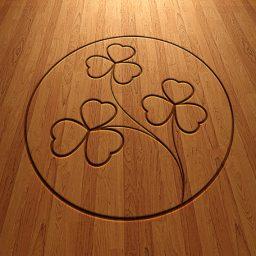 floral-logo-sample-005