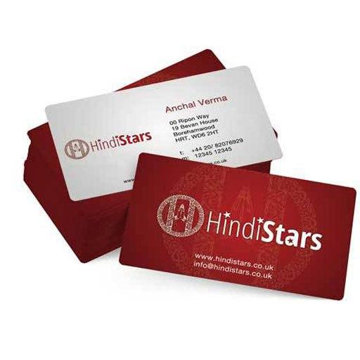 hindistars-biz-card