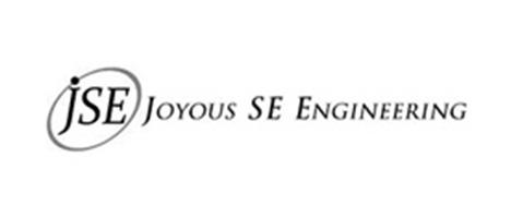 joyous-se-engineering